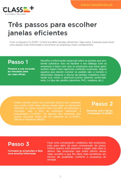 Guia3Passos